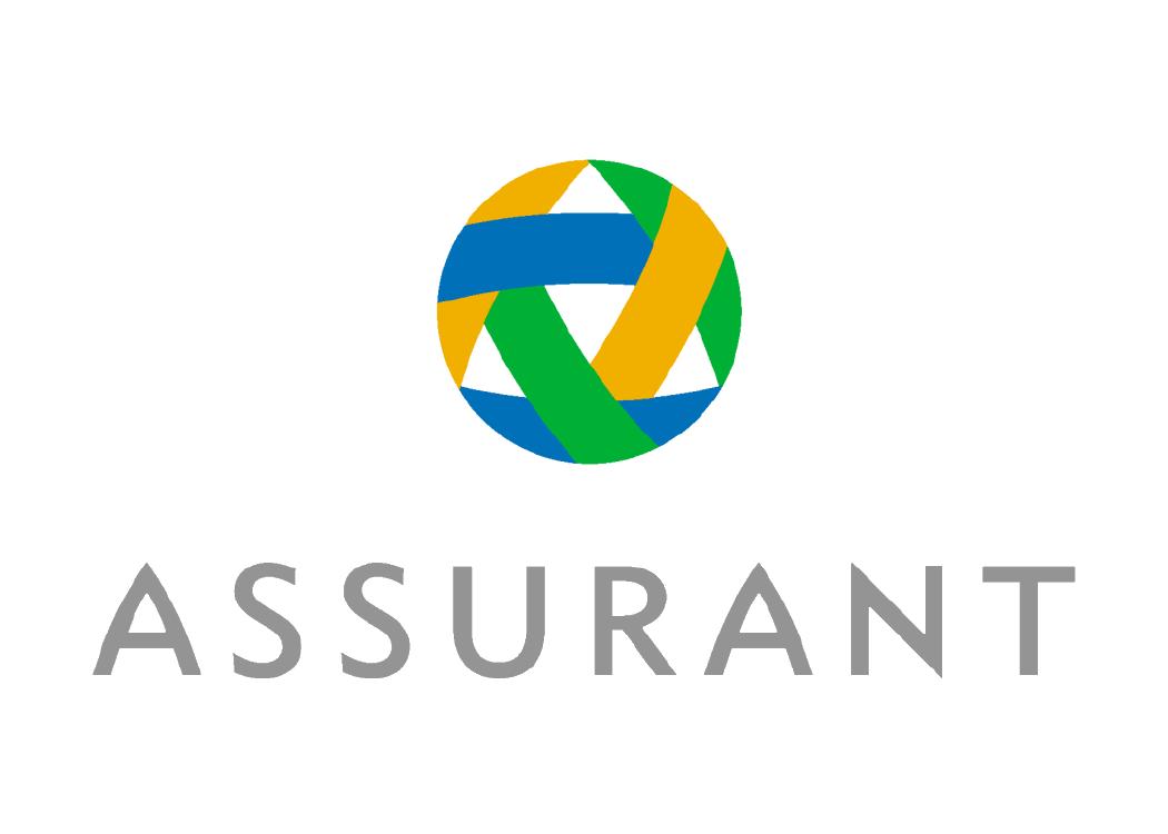 Assurant Insurance