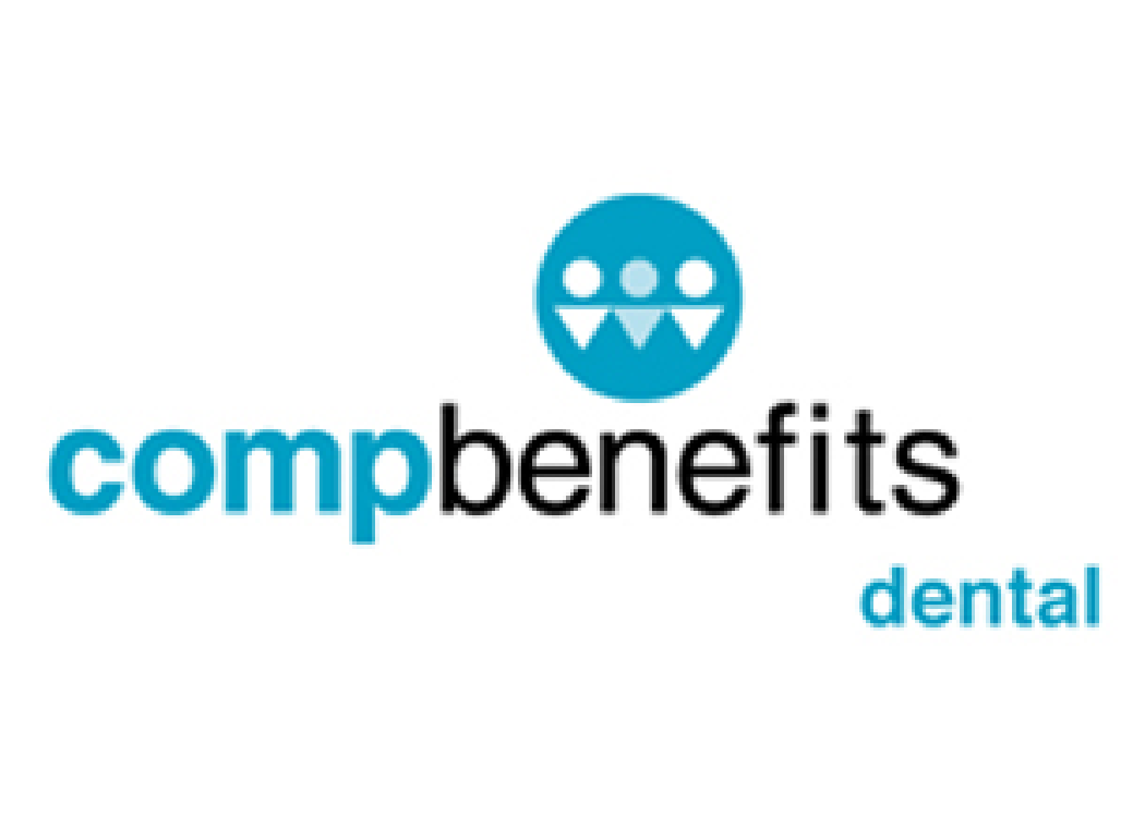 Compbenefits Insurance