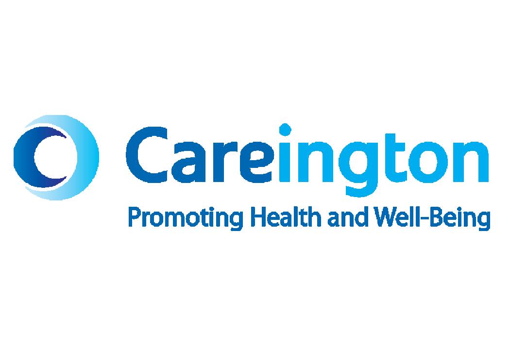 Careington Insurance